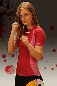 Paulina Suska