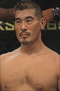 Mark Kurano