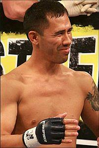 Travis Calanoc