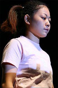 Akiko Naito