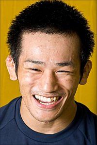 Hiroshi Nakamura
