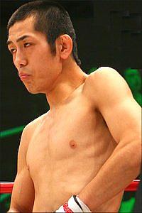So Tazawa