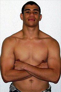 Joao Paulo de Souza