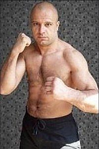 Kamen Georgiev