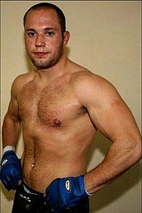 Marko Drmonjic