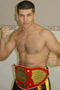 Sergiu Ghilescu
