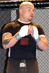 Adrian Bosak