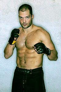 Emil Poljak