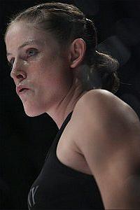 Christina Riddering