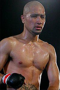 Daisuke Okumiya