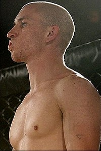 Matt Covan
