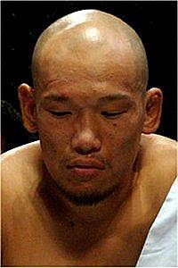 Mitsuyoshi Sato
