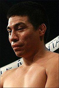 Ralph Alvarado