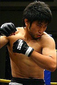Shunichi Shimizu