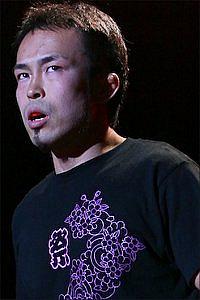 Tomonari Kanomata
