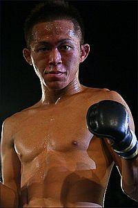 Yoshiyuki Takano