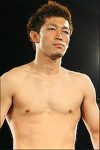 Yuji Inoue