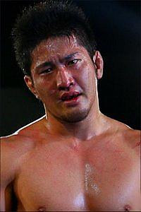 Kenta Takagi
