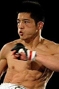 Kyotaro Nakao