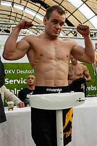 Mariusz Pioskowik