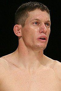 Seth Baczynski