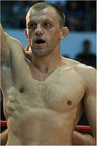 Aleksandr Sukhonosov