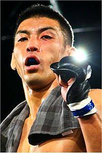 Masaki Yanagisawa