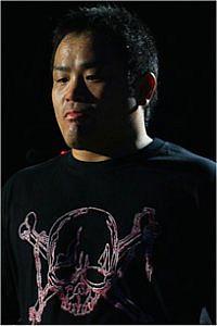 Makoto Miyazawa