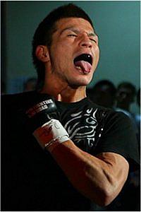 Tatsunao Nagakura