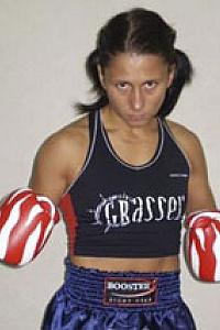 Eva Liskova