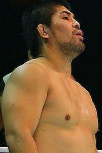 Hiroshi Izumi