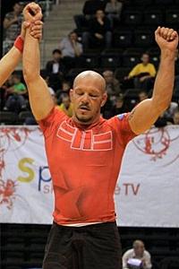 Raphael Perlungher