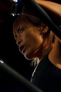 Asako Saioka
