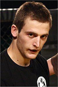 Nick Osipczak