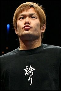 Noboru Tahara