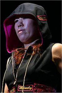 Tomomi Sunaba