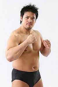 Matsu Zaki