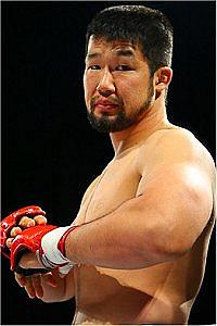 Izuru Takeuchi