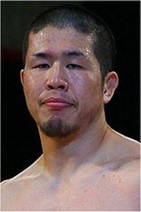 Junichi Ota