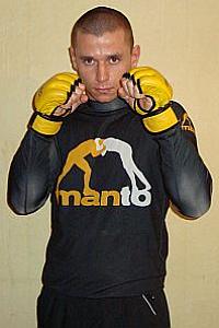 Lukasz Ferenc
