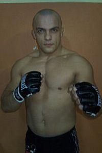 Piotr Muszynski