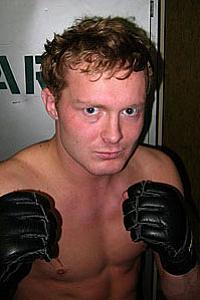Byron Krafczyk