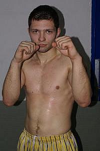 Jovan Vasovic