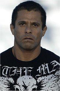 Marcelo Giudici