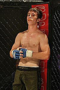 Justin Rice