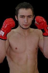 Artur Tolkaciov
