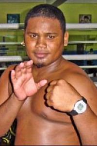 Panchito Estrada
