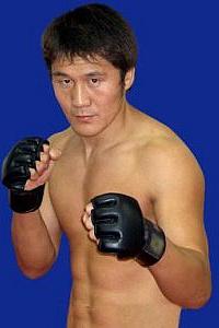 Hailin Ao