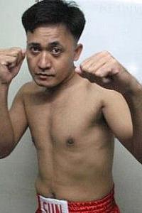 Sonny Tubal