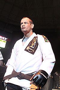 Arthur Cesar Jacintho